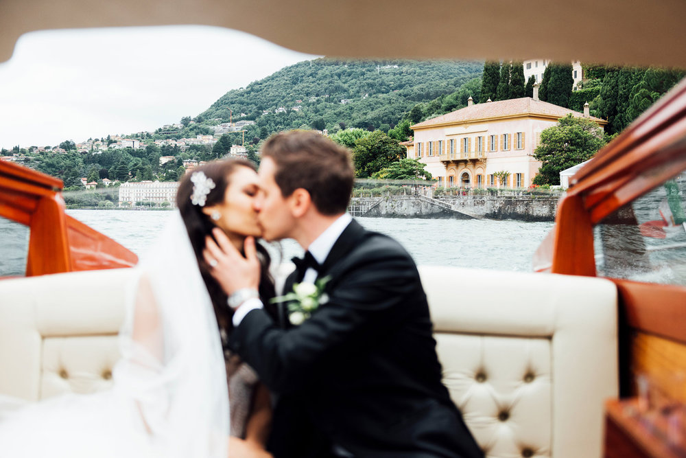 katie-mitchell-villa-pizzo-lake-como-wedding-_59.jpg