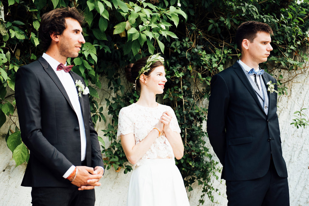 Katie_Mitchell_Photography_French_Country_Garden_Wedding_Paris_26.jpg