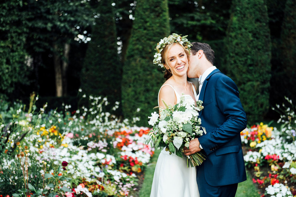 Katie_Mitchell_Photography_French_Country_Garden_Wedding_Paris_29.jpg