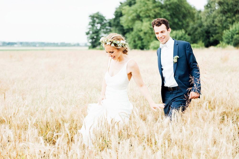 Katie_Mitchell_Photography_French_Country_Garden_Wedding_Paris_36.jpg