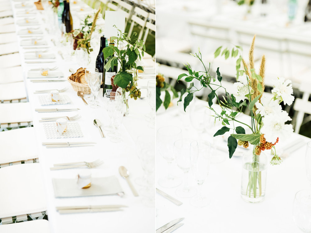 Katie_Mitchell_Photography_French_Country_Garden_Wedding_Paris_41.jpg
