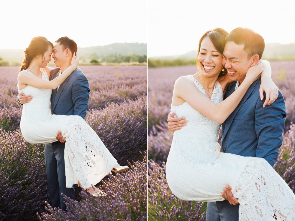 004-katie-mitchell-provence-wedding-portrait-engagement-photographer-south-of-france.jpg