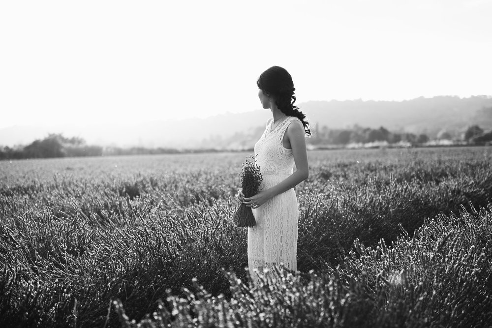 009-katie-mitchell-provence-wedding-portrait-engagement-photographer-south-of-france.jpg