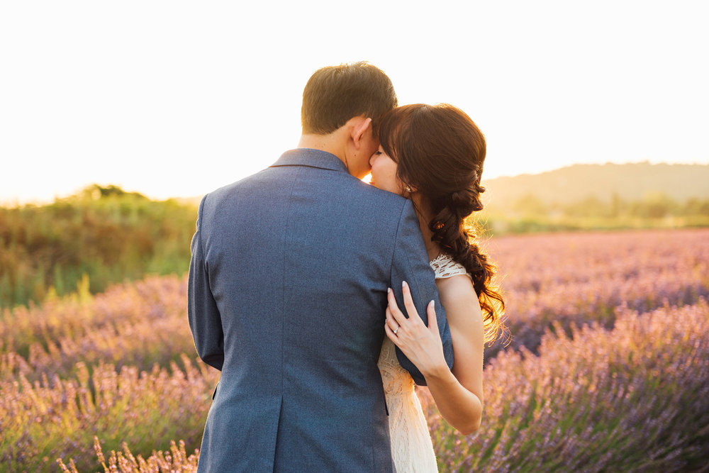 017-katie-mitchell-provence-wedding-portrait-engagement-photographer-south-of-france.jpg