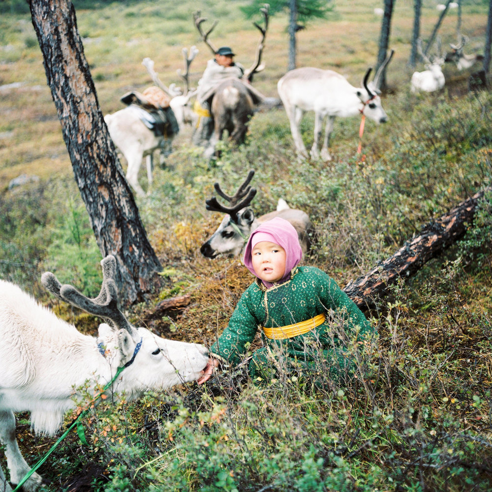 005-katie-mitchell-worldwide-travel-film-photographer-india-mongolia-china.jpg