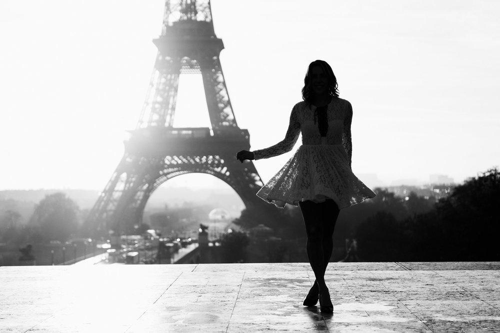 Rachelle_Paris_04.jpg