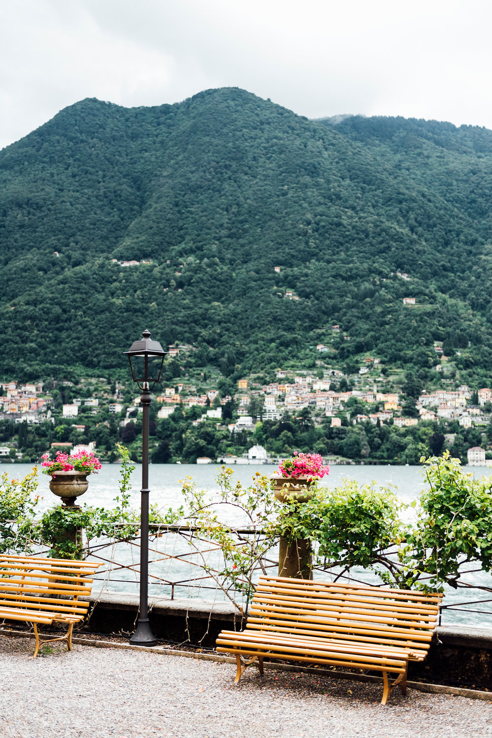 003-katie-mitchell-italian-wedding-villa-pizzo-lake-como.jpg