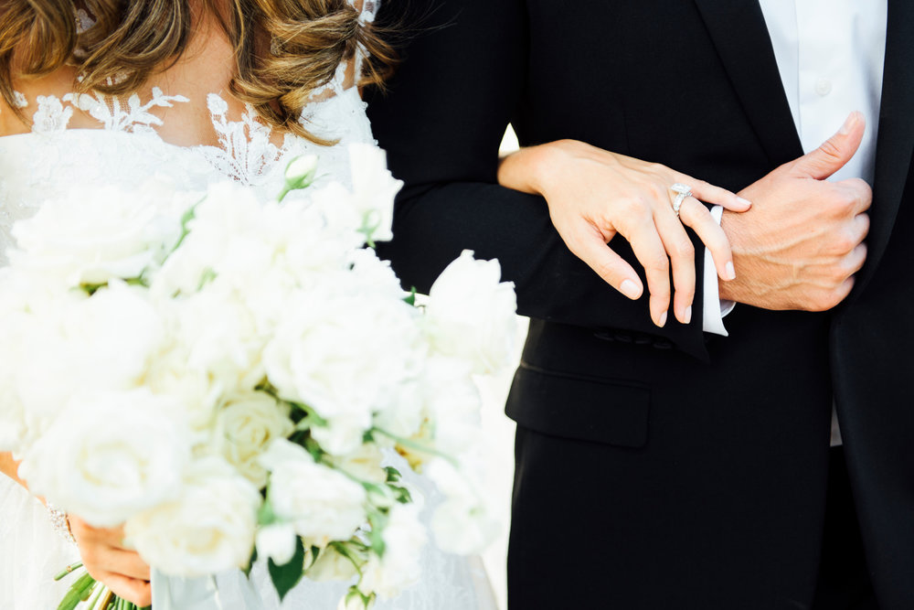 Cipoletti_Wedding_491.jpg