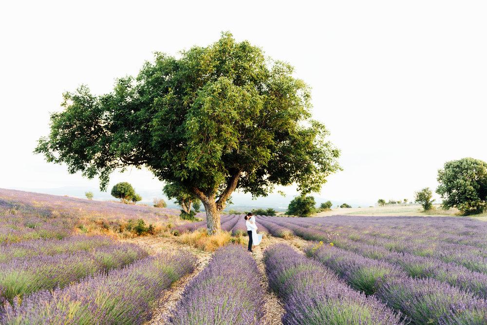 SM_Provence_57.jpg