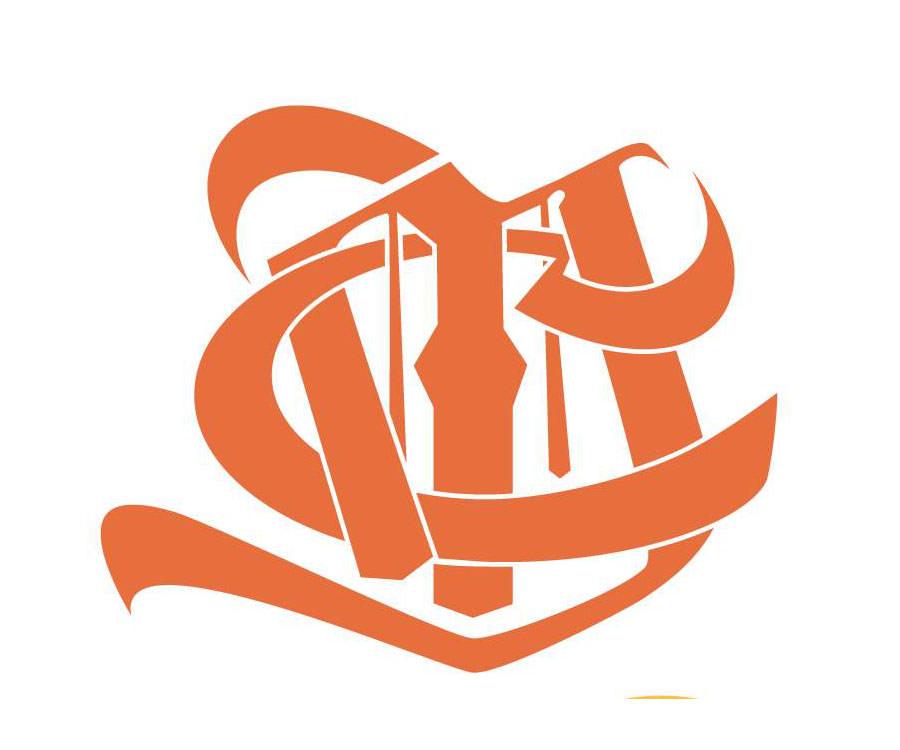 Gothic-logo.jpg