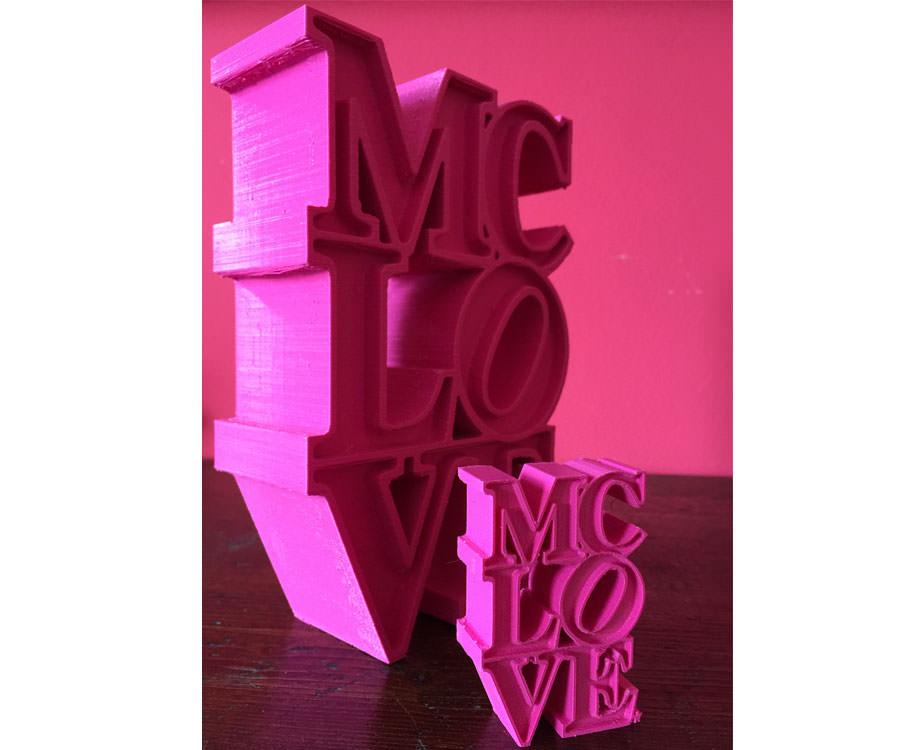 MCLove.jpg