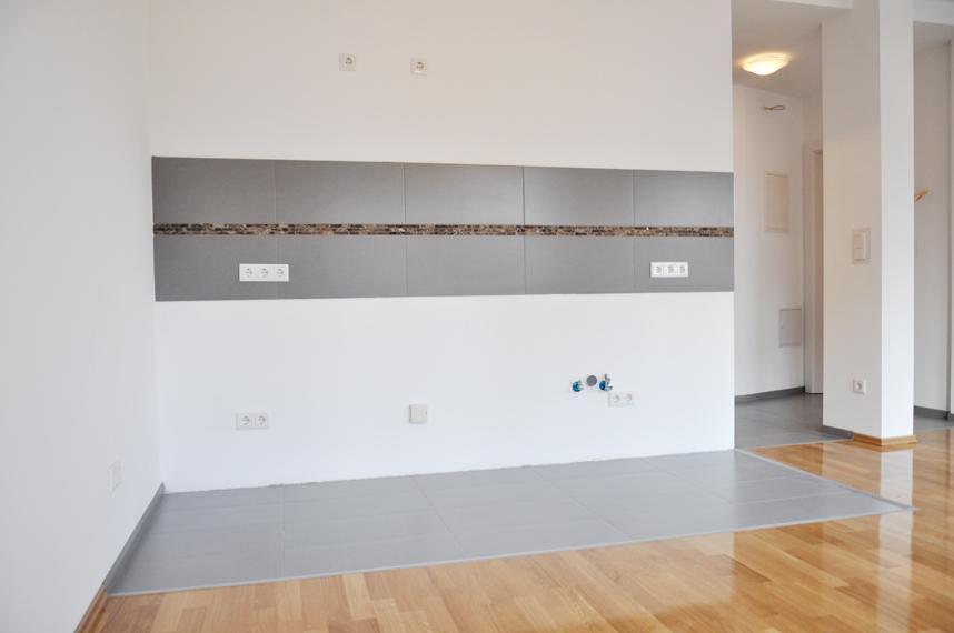 Küche (1).JPG