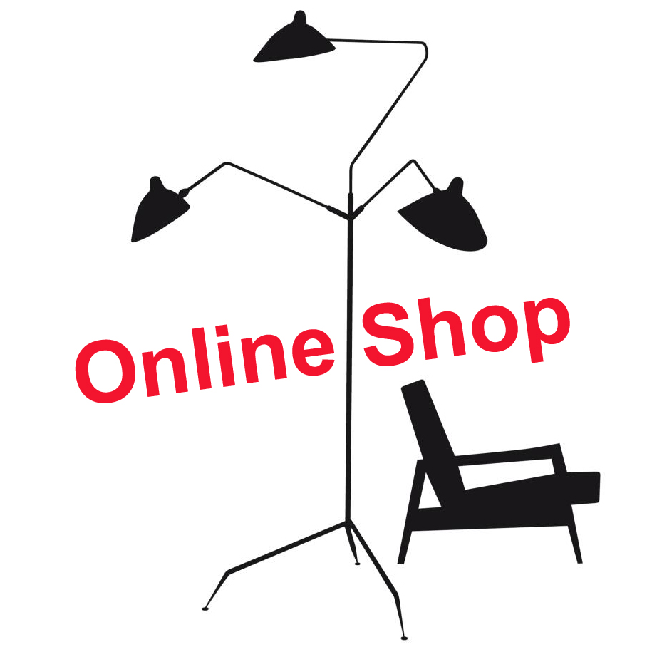 Mit einem Link zum Living Classics Online Shop ab 2017 wieder geöffnet.