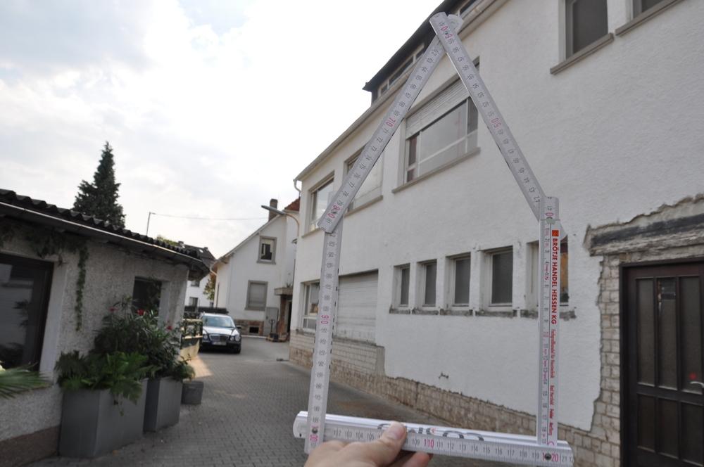 Haus-Sanierung-Planung.jpg
