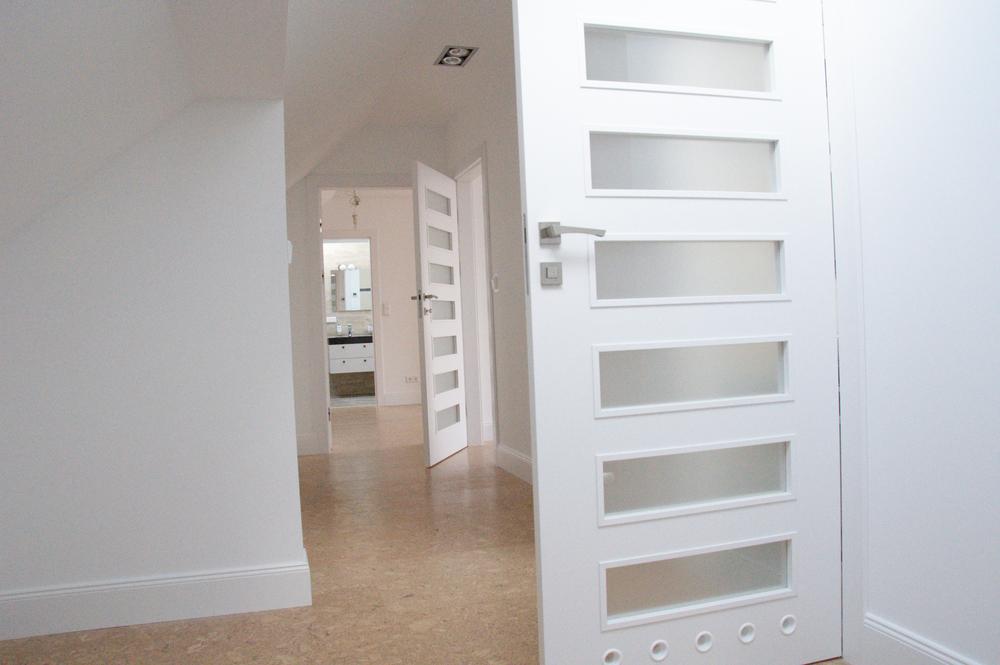 lofts in der design fabrik frankfurt am main. Black Bedroom Furniture Sets. Home Design Ideas