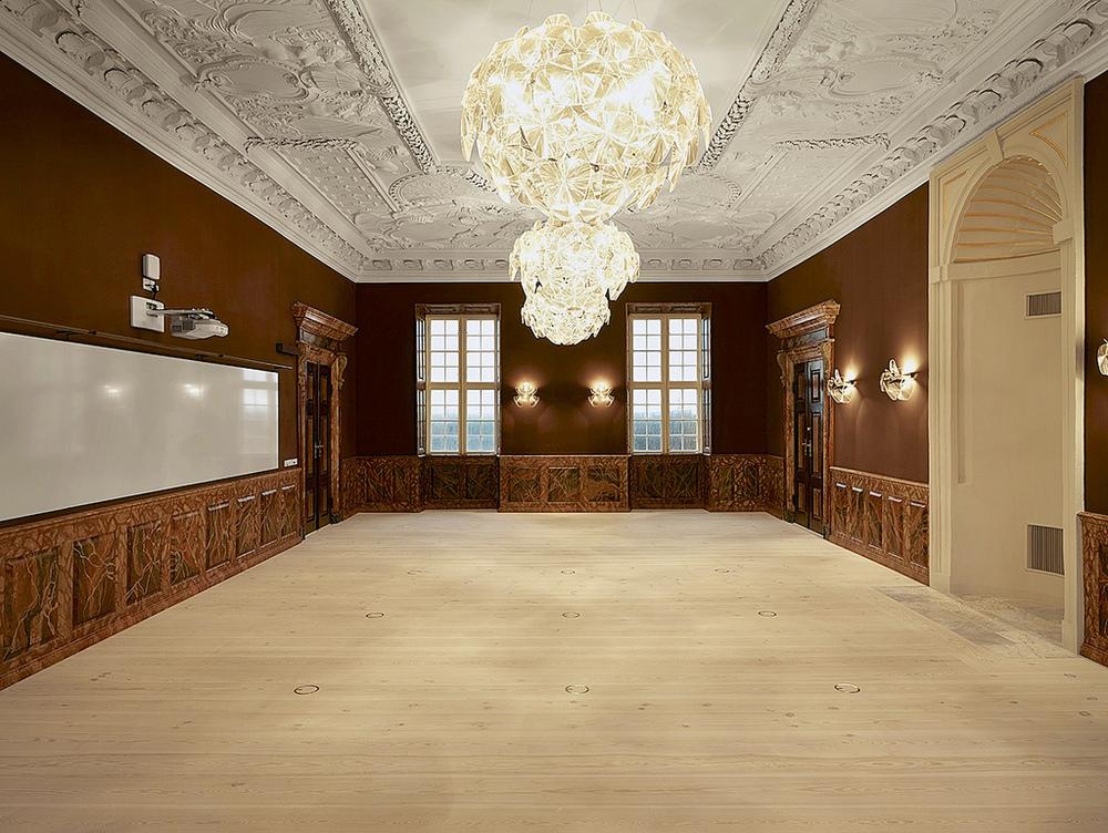 Frederiksberg_Castle_3.jpg