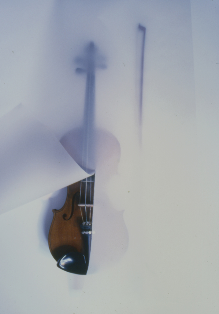 AC Violin