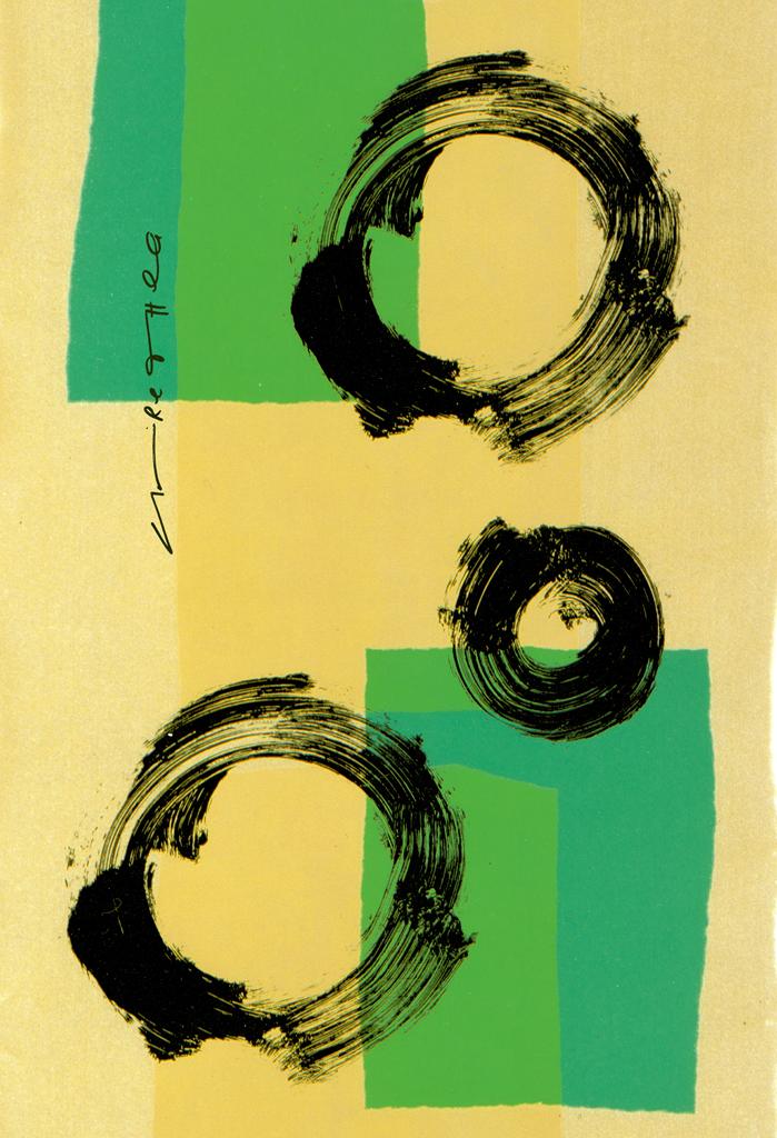 AO Circles 2