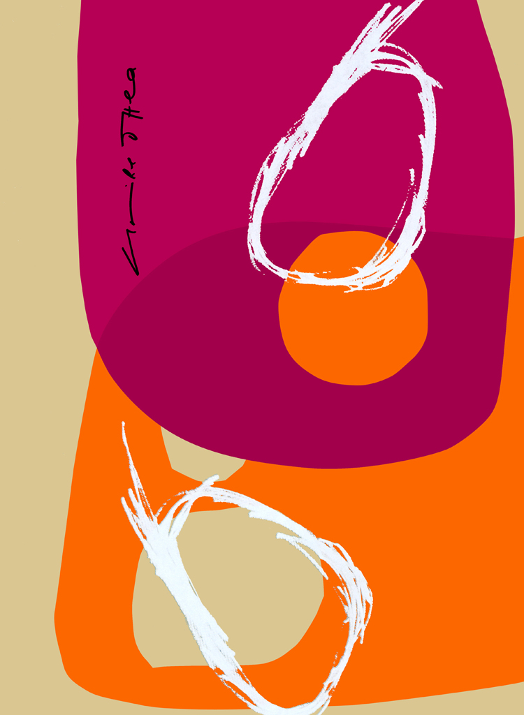AO Orange 1