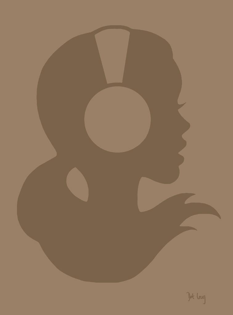DL Dot 20