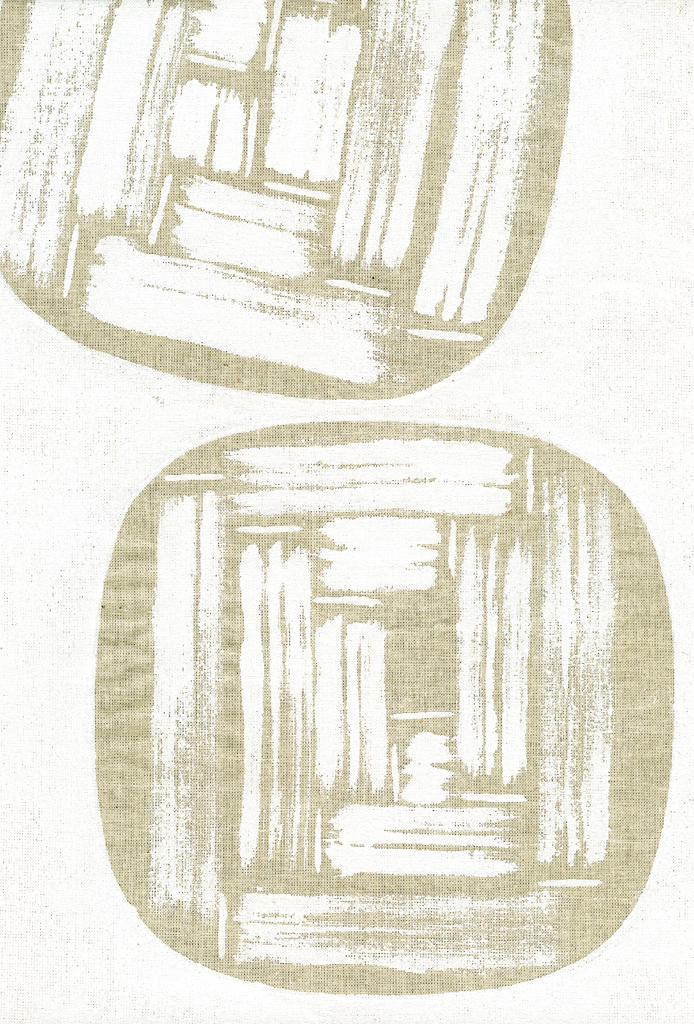 Karmameju 1