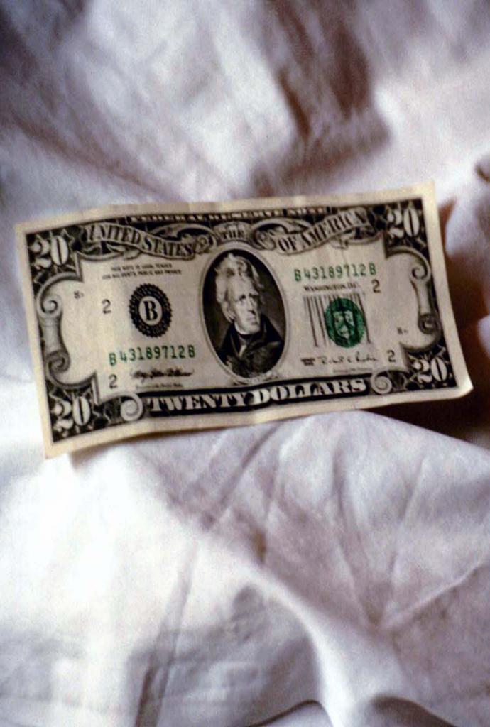 MM Dollar