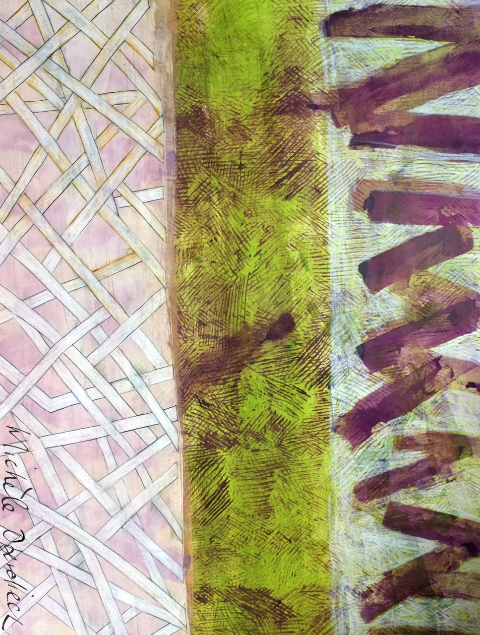MO Textured Panels 1