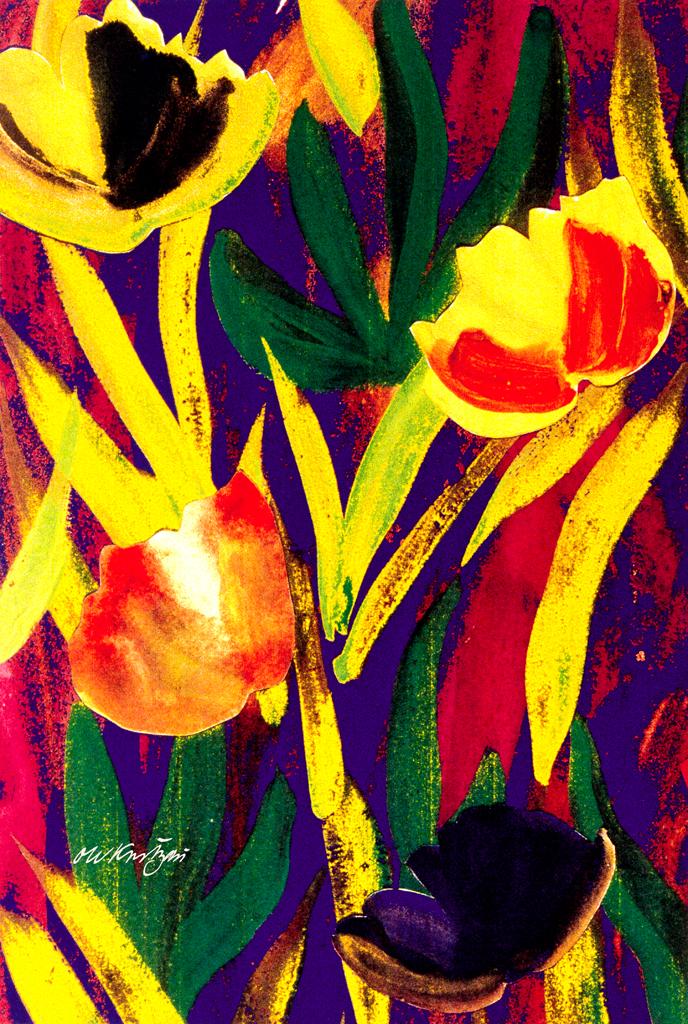 OK Flowers 5