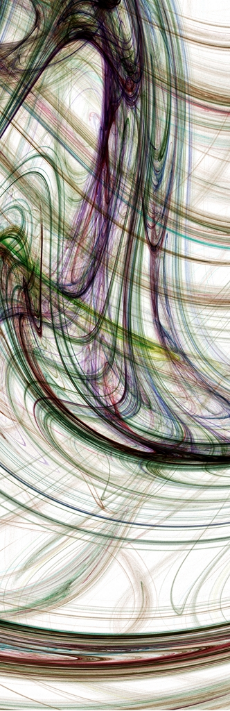 SPW Swirls 6 Slim