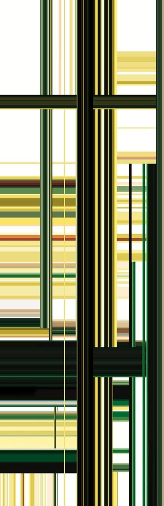 SPW Weave 14 Slim
