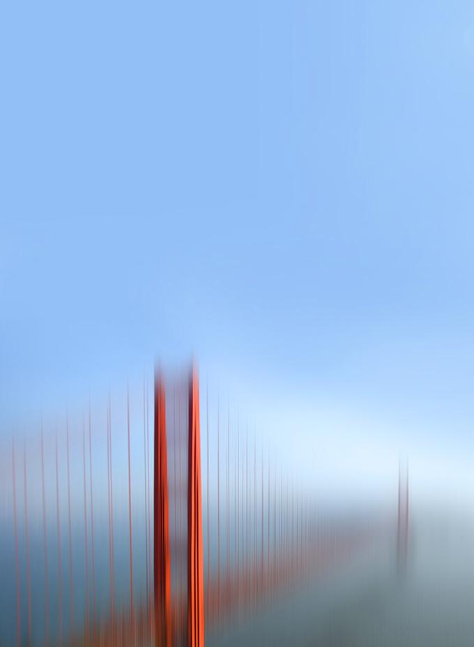SPW San Fransisco