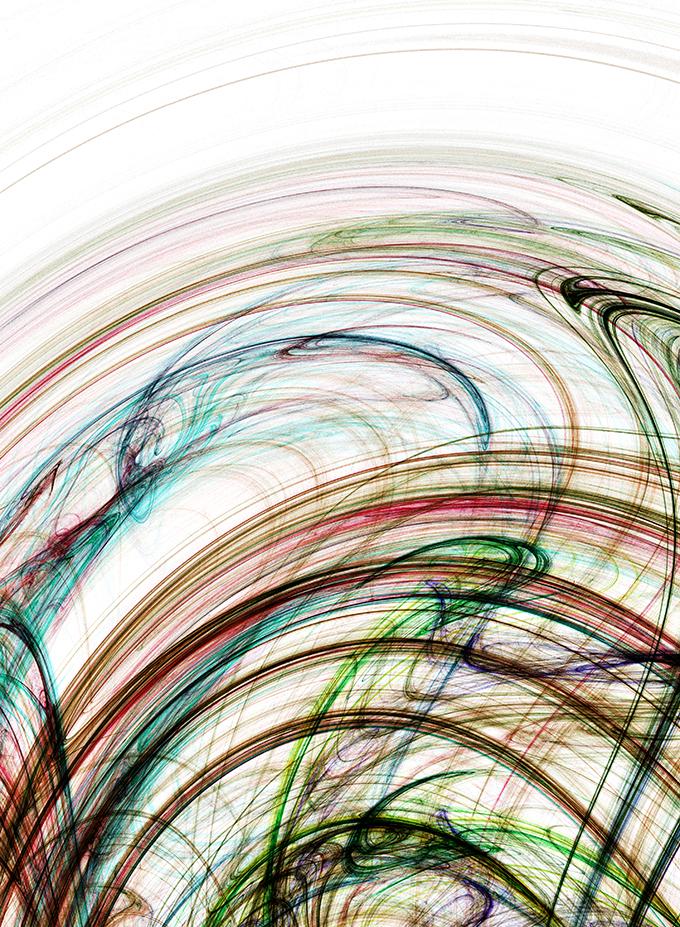 SPW Swirls 1