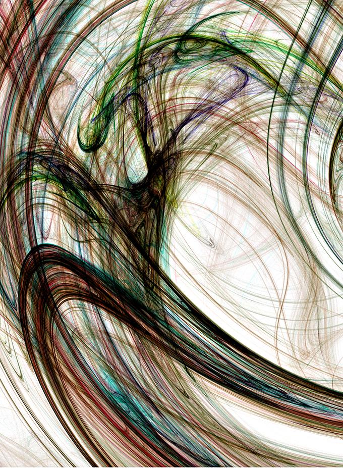 SPW Swirls 3