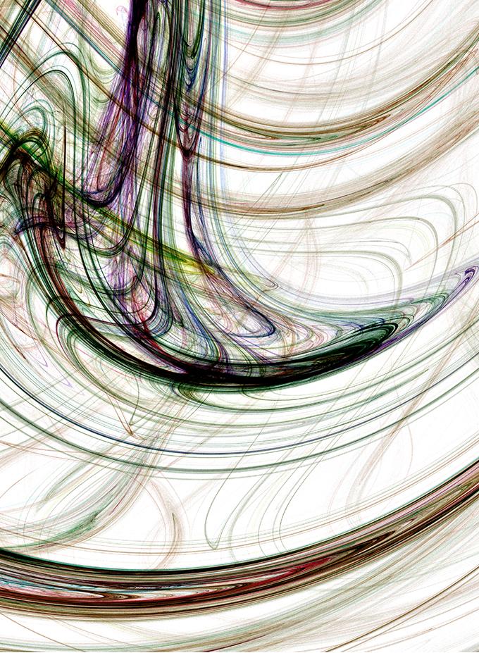 SPW Swirls 4