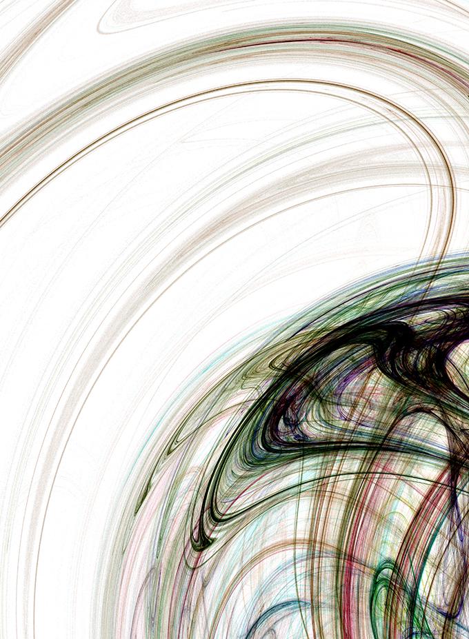 SPW Swirls 5