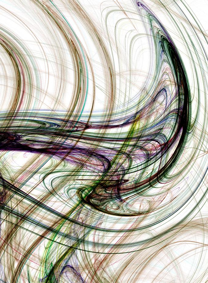 SPW Swirls 6