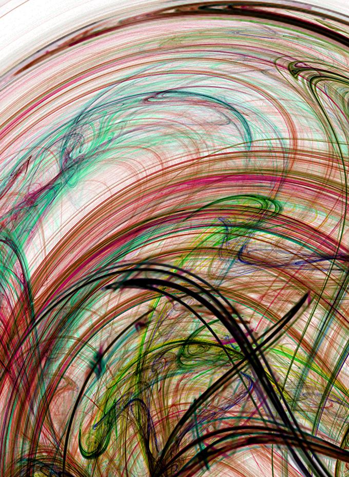 SPW Twirls 1