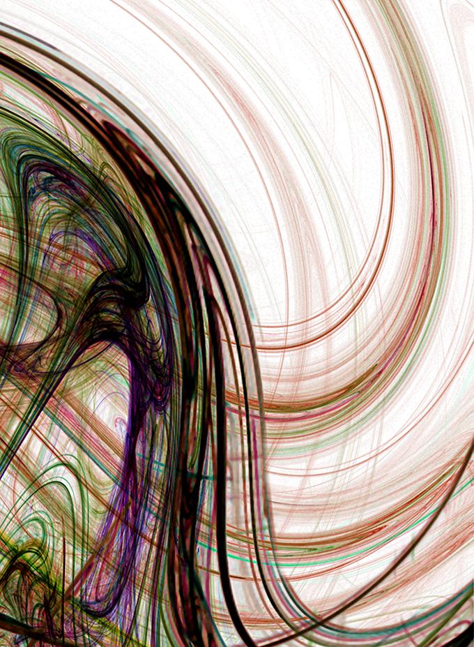 SPW Twirls 2