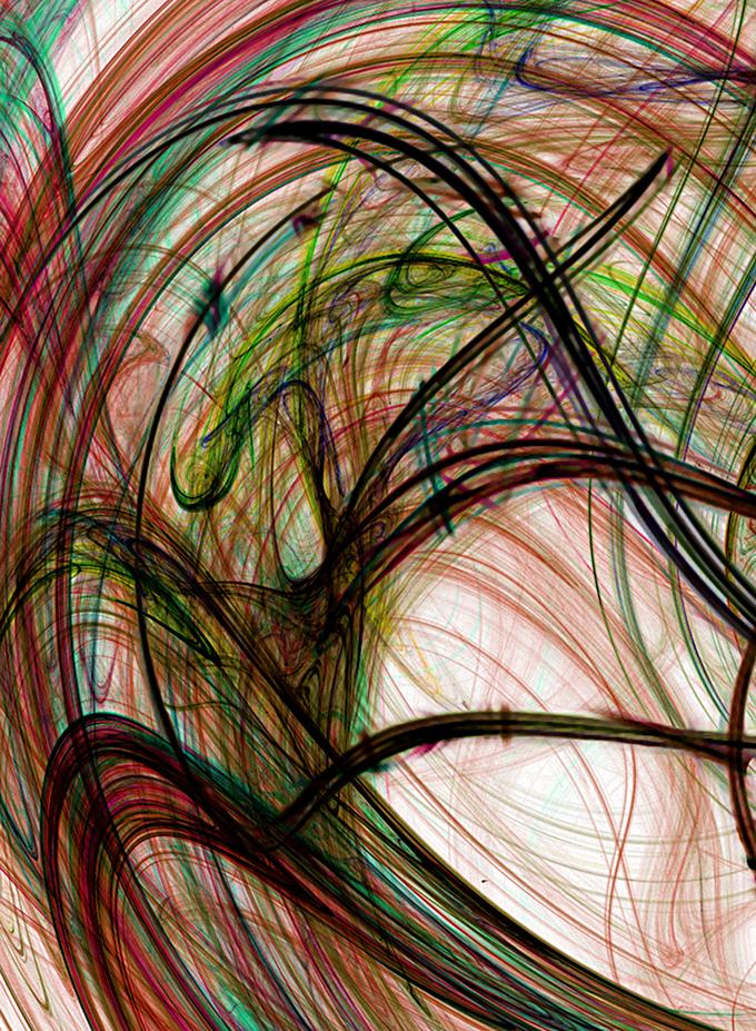 SPW Twirls 3