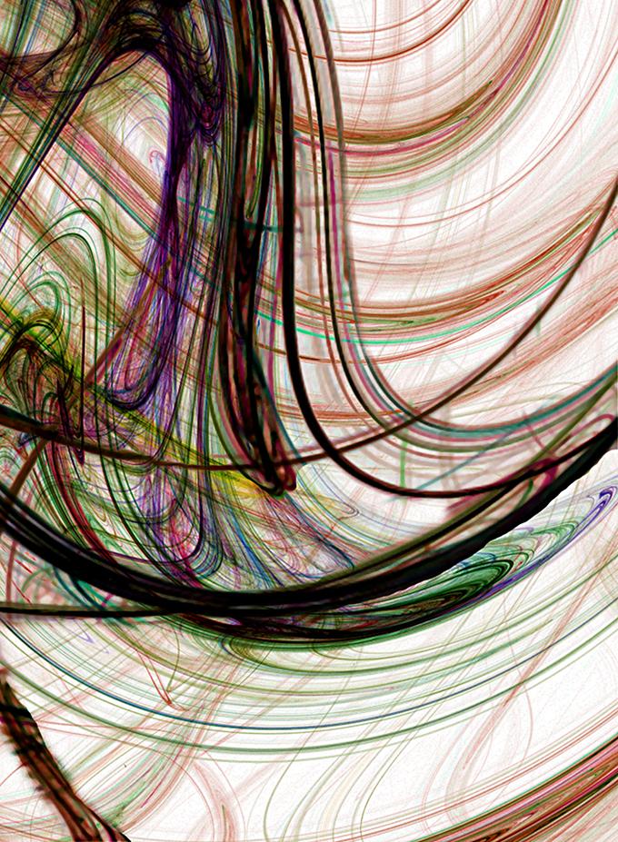 SPW Twirls 4
