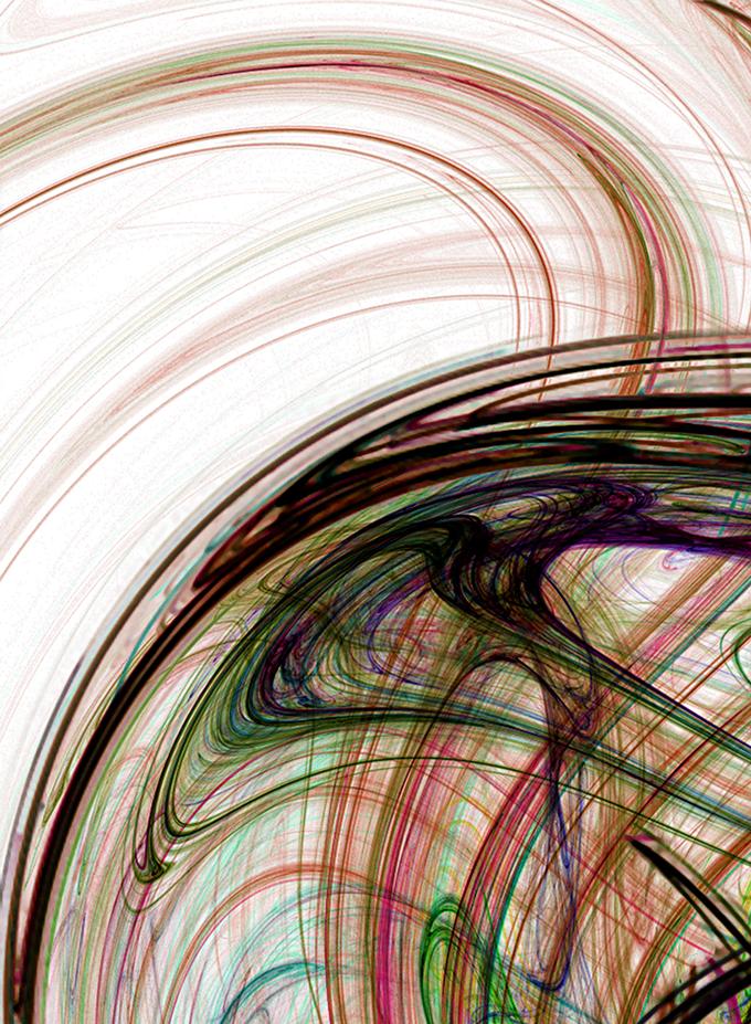 SPW Twirls 5