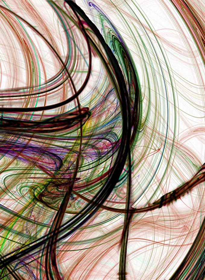 SPW Twirls 6