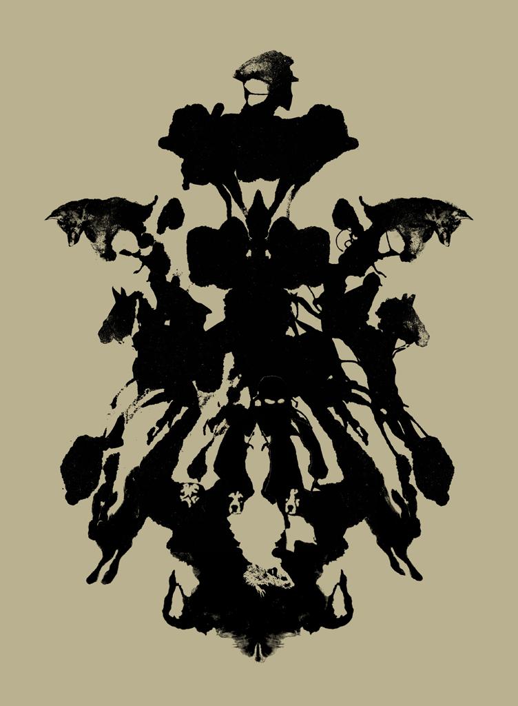TT Rorschach 2