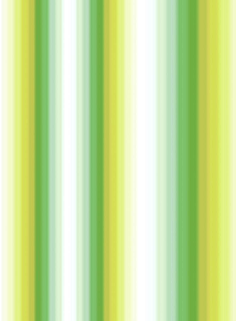Meystyle Green Stripe