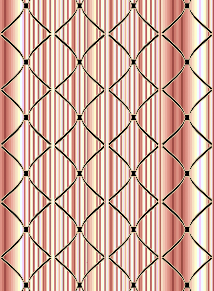 Meystyle Sparkle Net