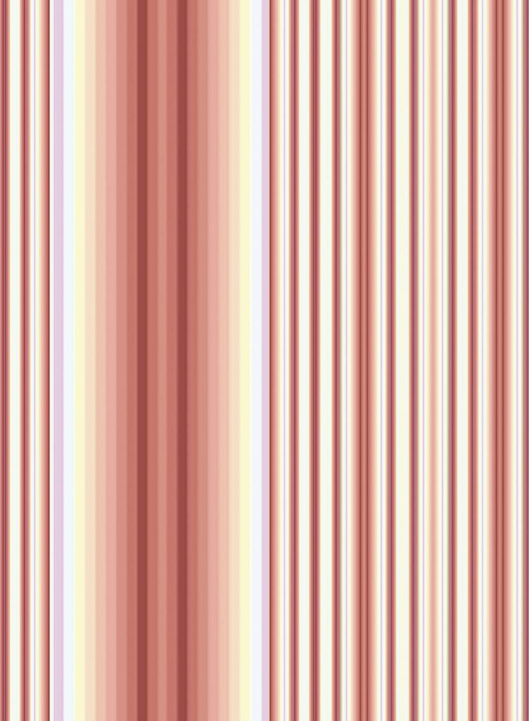 Meystyle Sparkle Stripe