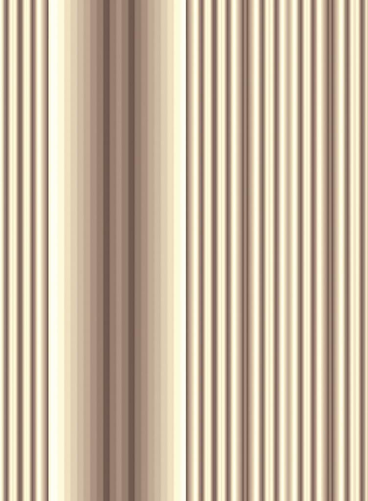 Meystyle Stripe