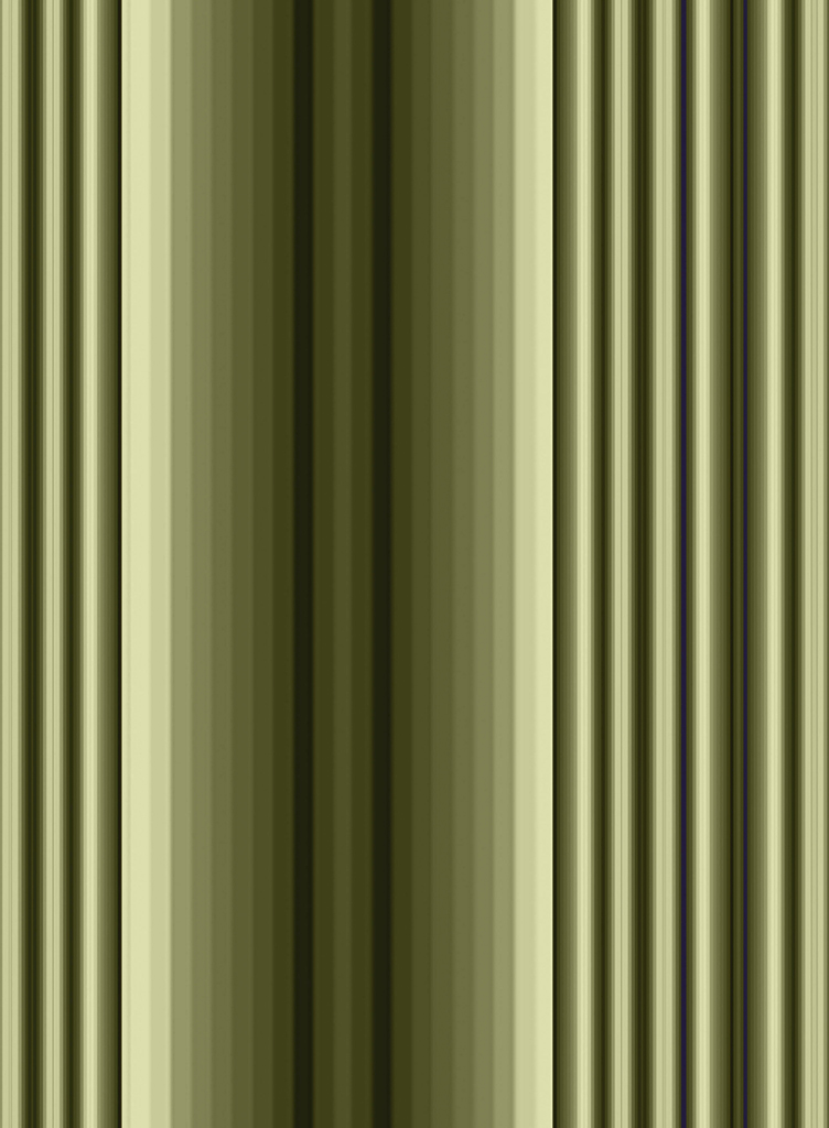 Meystyle Turtle Pond Stripe
