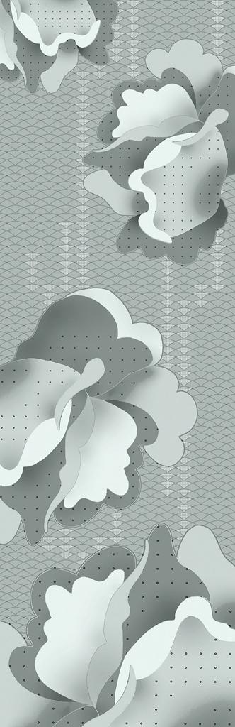 Meystyle Cloud 1 Slim