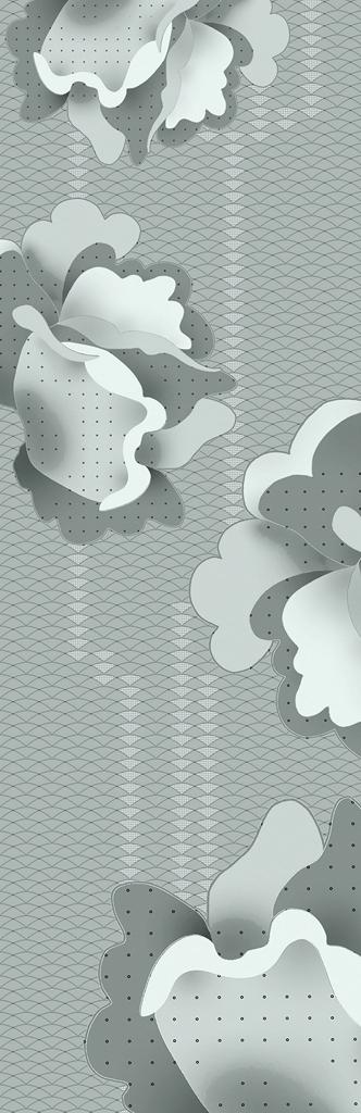 Meystyle Cloud 2 Slim